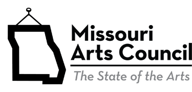 Missouri Arts Council - The State of the Arts